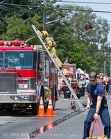 18669 VIFR Firefighter Challenge 2012