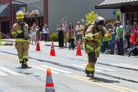 18701 VIFR Firefighter Challenge 2012