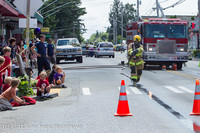 18705 VIFR Firefighter Challenge 2012