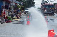 18725 VIFR Firefighter Challenge 2012