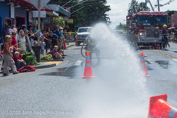 18725_VIFR_Firefighter_Challenge_2012