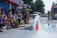 18730 VIFR Firefighter Challenge 2012