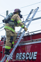 18759 VIFR Firefighter Challenge 2012
