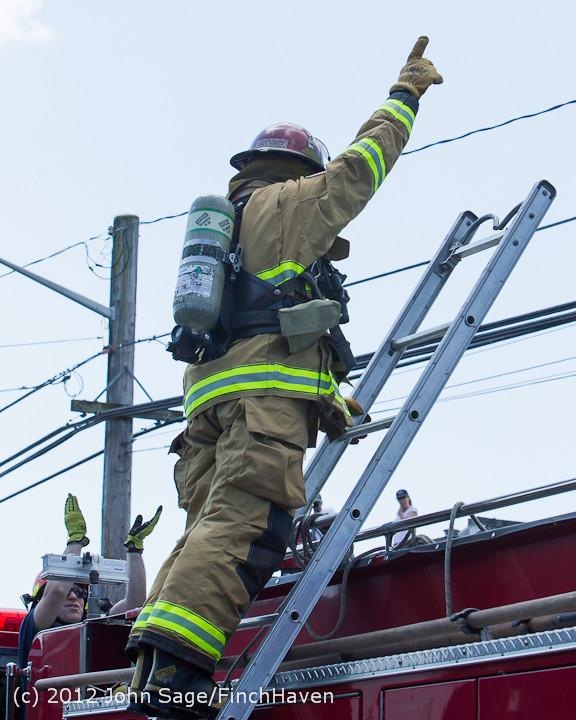 18762_VIFR_Firefighter_Challenge_2012