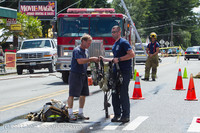 18797 VIFR Firefighter Challenge 2012
