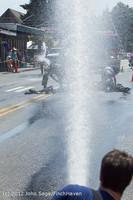 18816 VIFR Firefighter Challenge 2012