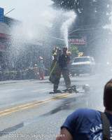 18822 VIFR Firefighter Challenge 2012