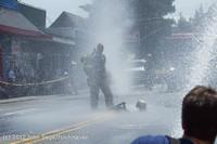 18826 VIFR Firefighter Challenge 2012
