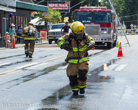 18857 VIFR Firefighter Challenge 2012