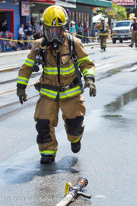18860_VIFR_Firefighter_Challenge_2012