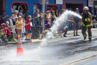 18868 VIFR Firefighter Challenge 2012