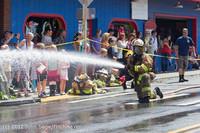 18877 VIFR Firefighter Challenge 2012