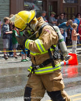 18886 VIFR Firefighter Challenge 2012