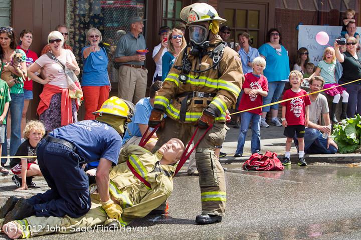18900_VIFR_Firefighter_Challenge_2012