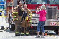 18946-a VIFR Firefighter Challenge 2012