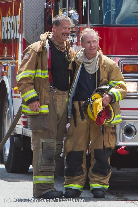 18946-b VIFR Firefighter Challenge 2012