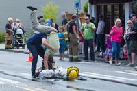 18972 VIFR Firefighter Challenge 2012