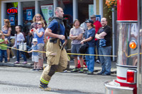 18996 VIFR Firefighter Challenge 2012