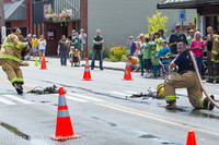 19005 VIFR Firefighter Challenge 2012