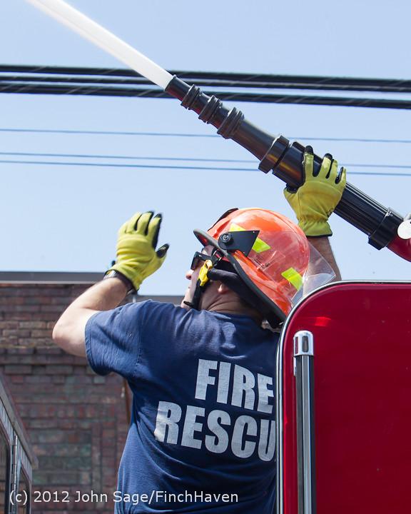 19014_VIFR_Firefighter_Challenge_2012