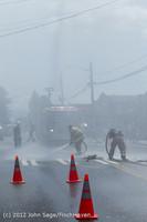 19032 VIFR Firefighter Challenge 2012