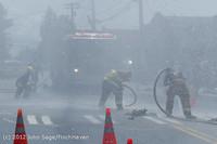 19034 VIFR Firefighter Challenge 2012