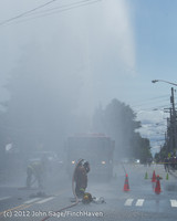 19040 VIFR Firefighter Challenge 2012