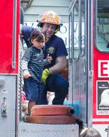 19141 VIFR Firefighter Challenge 2012