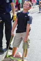 19147 VIFR Firefighter Challenge 2012