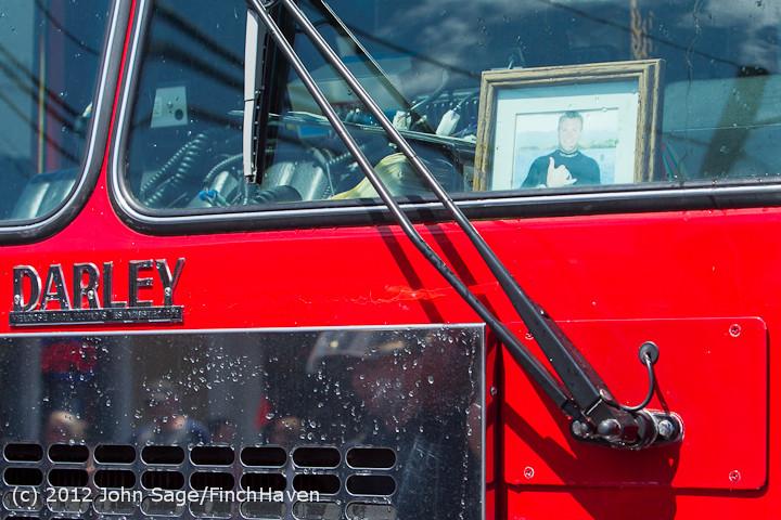 19199 VIFR Firefighter Challenge 2012
