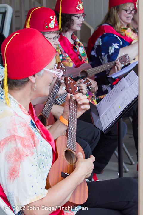 19204 Around Strawberry Festival Saturday 2012