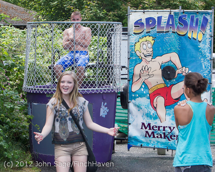 19217_VHS_Pirates_Football_Dunk_Tank_Saturday_2012