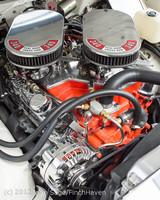 1932 Tom Stewart Classic Car Show 2012