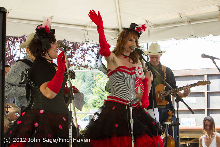 19337_Riptide_Ramblers_at_the_Beer_Garden_2012