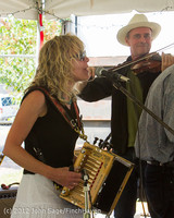 19387 Riptide Ramblers at the Beer Garden 2012