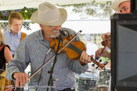 19393 Riptide Ramblers at the Beer Garden 2012