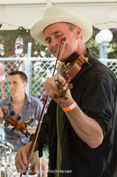 19395 Riptide Ramblers at the Beer Garden 2012