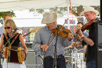 19399 Riptide Ramblers at the Beer Garden 2012
