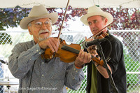 19405 Riptide Ramblers at the Beer Garden 2012