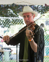 19460 Riptide Ramblers at the Beer Garden 2012
