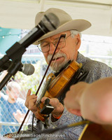 19463 Riptide Ramblers at the Beer Garden 2012