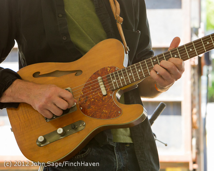 19704_Riptide_Ramblers_at_the_Beer_Garden_2012