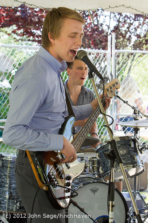 19876_Riptide_Ramblers_at_the_Beer_Garden_2012