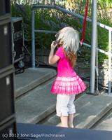 20552 Avaaza at Ober Park 2012