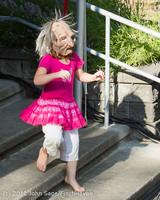 20556 Avaaza at Ober Park 2012