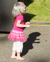 20568 Avaaza at Ober Park 2012