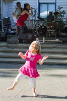 20584 Avaaza at Ober Park 2012