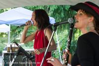20708 Avaaza at Ober Park 2012