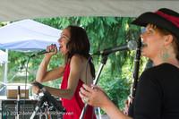 20711 Avaaza at Ober Park 2012
