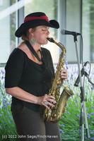 20755 Avaaza at Ober Park 2012